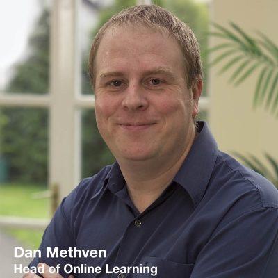 Dan Methven