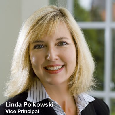 Linda Polkowski